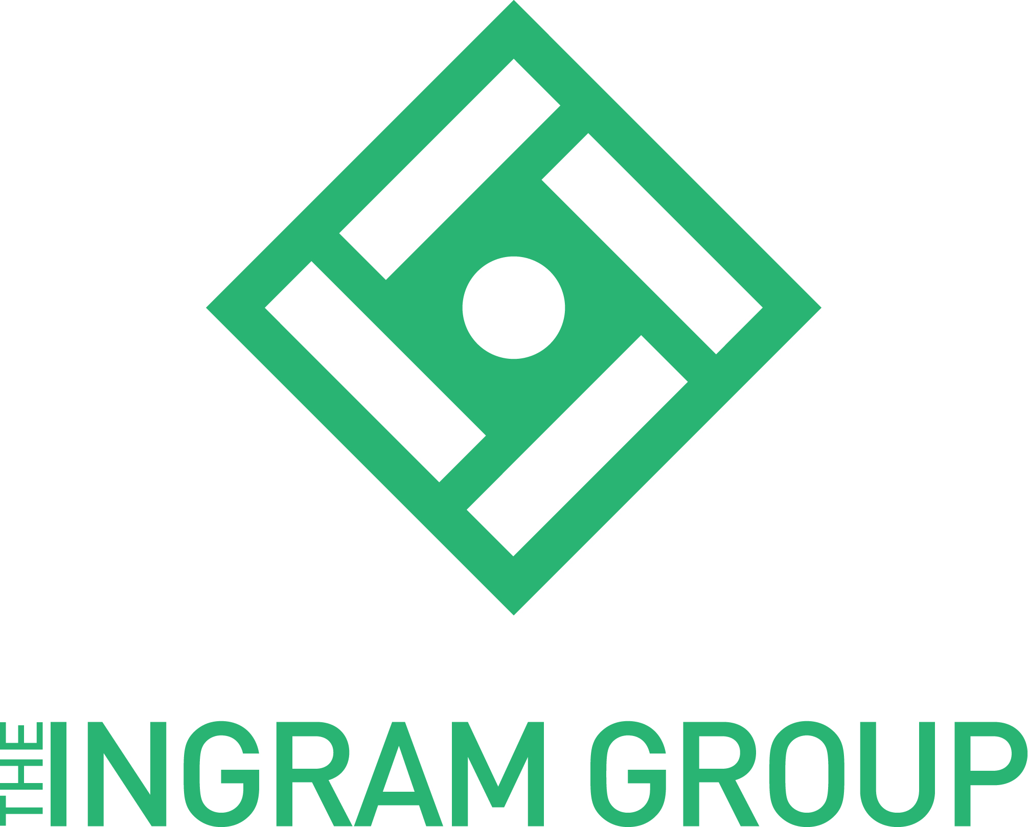 The Ingram Group