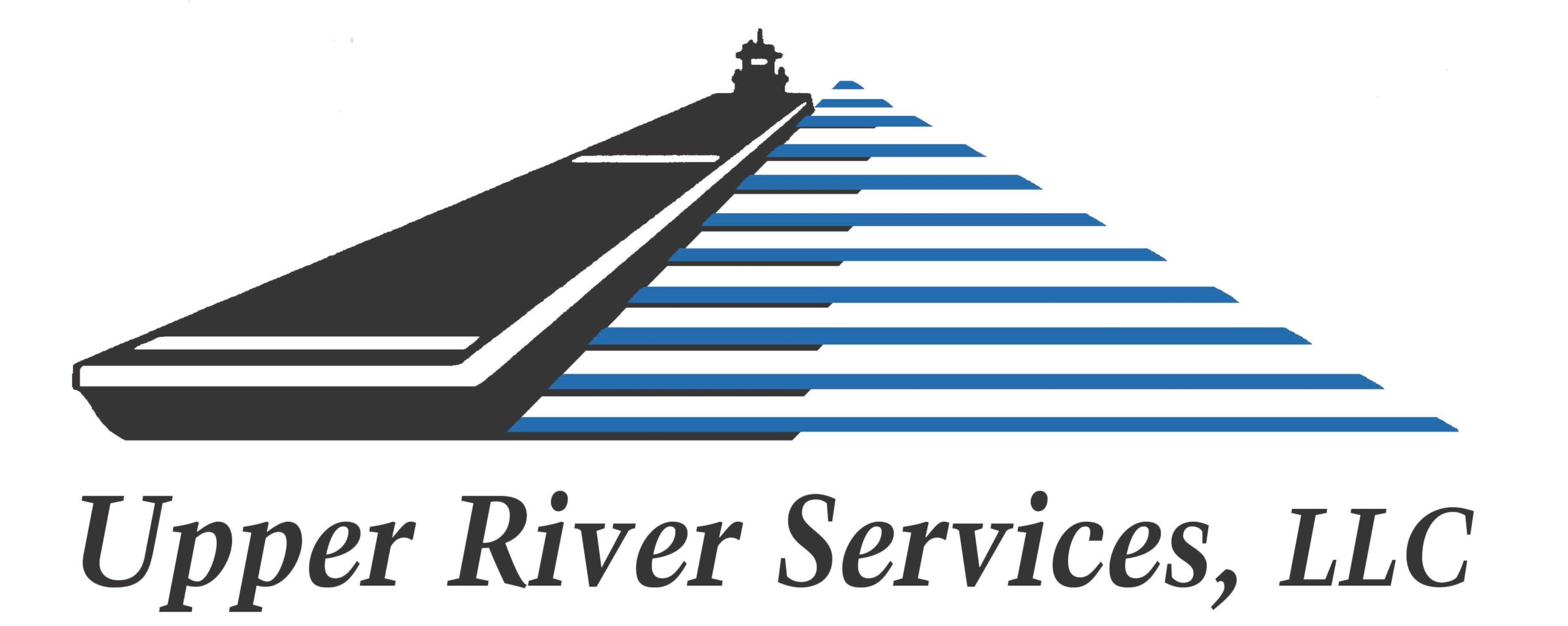 Upper River Services